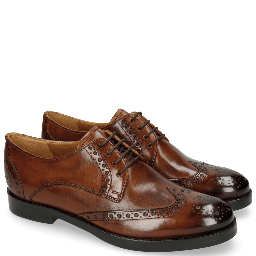 Derby Amelie 3 Wood