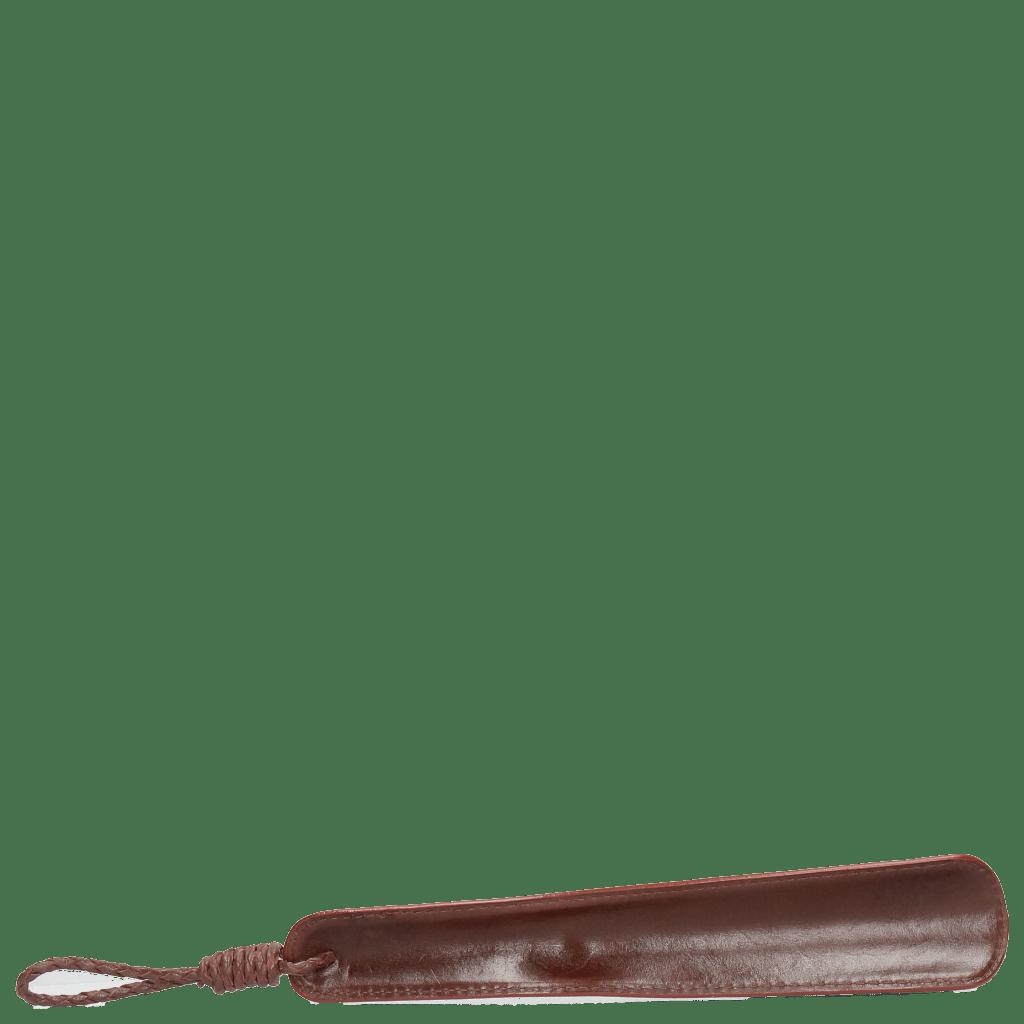 Łyżki do butów Anton 3 Medium Plum