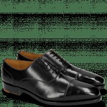 Oksfordy Kylian 1 Black