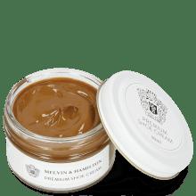 Pasta do butów & mleko Mais Tan Premium Cream Mais Tan