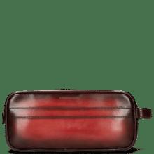 Kosmetyczki Havana Vegas Ruby Shade Plum