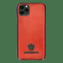Etui iPhone Eleven Pro Max Vegas Earthly Shade Black