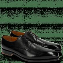 Derby Kylian 4 Black LS Grey