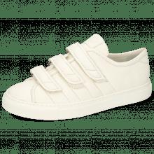 Sneakersy Harvey 38 Flex Crust White Lining