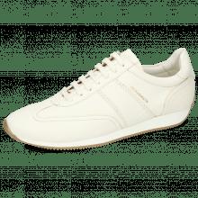 Sneakersy Rocky 3 Flex Crust White