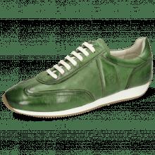 Sneakersy Rocky 2 Imola Prato