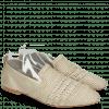 Mokasyny Hailey 1 Mignon Sheep Ash Glove Nappa