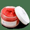 Pasta do butów & mleko Red Minimum Cream Premium Cream Red Minimum