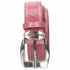 Paski Larry 1 Fuxia Sword Buckle