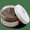 Pasta do butów & mleko Taupe Gabardine Cream Premium Cream Taupe Gabardine