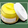 Pasta do butów & mleko Yellow Cream Premium Cream Yellow