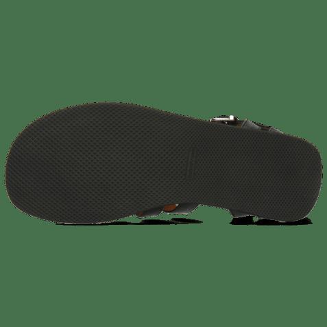 Sandały Sam 3  Crust Black