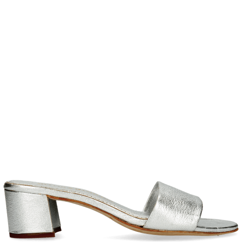 Mule Alice 1 Cherso Silver