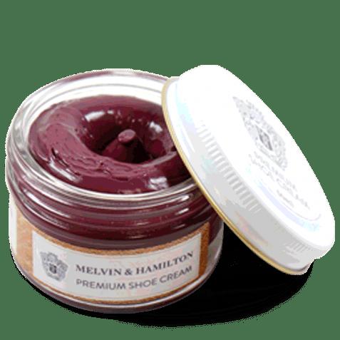 Pasta do butów & mleko Purple Myrtille Cream Premium Cream Purple Myrtille