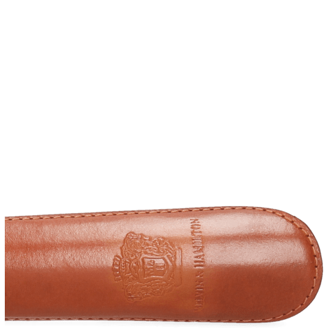 Łyżki do butów Anton 1 Long Orange