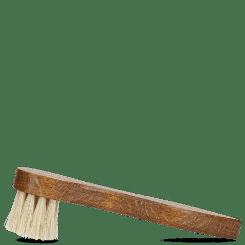 Ross 2 Wood