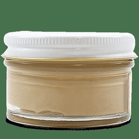 Pasta do butów & mleko Neutral Sable Cream Premium Cream Neutral Sable