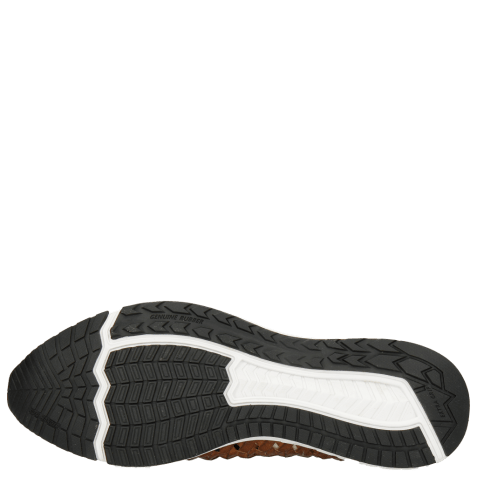 Sneakersy Blair 8 Tan New Pop White Lining Rich Tan