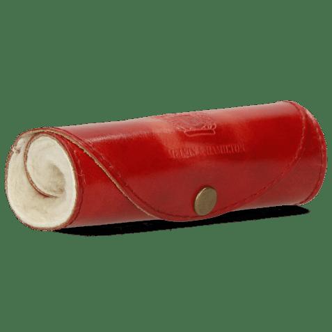 Rękawice do polerowania Gil 1 Red
