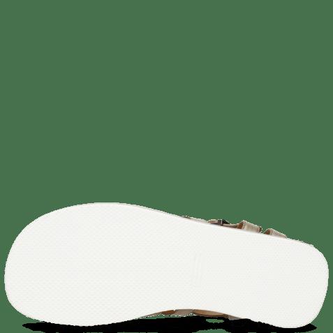 Sandały Sam 3 London Fog Grigio Camo Stone Oxygen Morning Grey