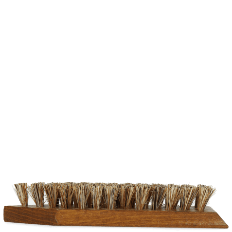 Szczotki Ross 5 Wood Dark Brown