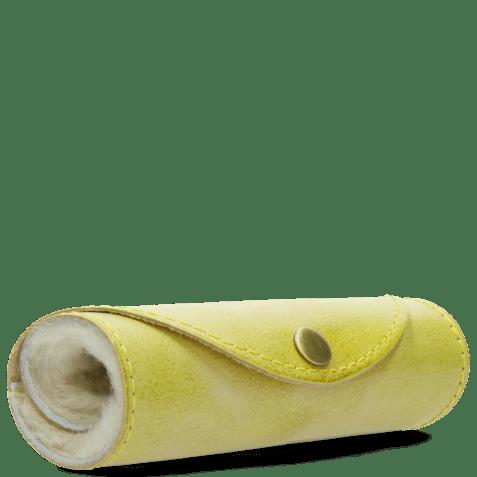 Rękawice do polerowania Gil 1 Crust Yellow