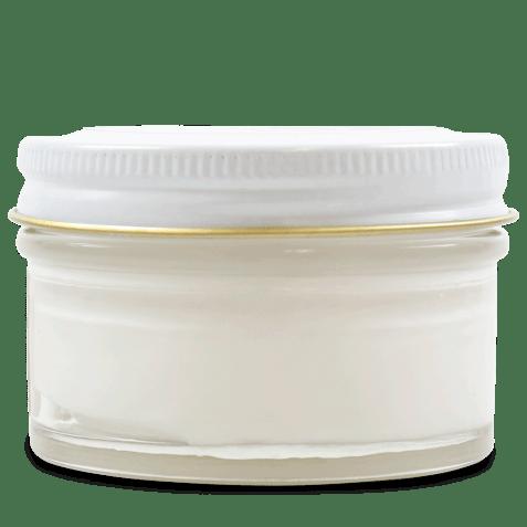 Pasta do butów & mleko Incolore Cream Premium Cream Incolore