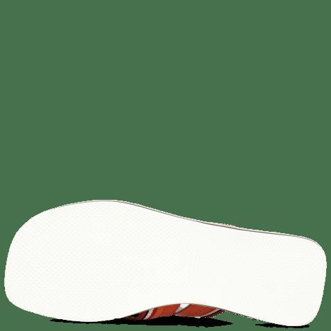 Sandały Bob 2 Vegas Earthly Straps Modica White