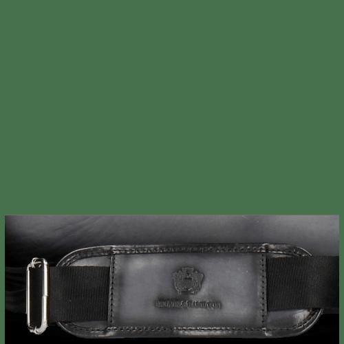 Leather briefcases Toronto XL Vegas London Fog