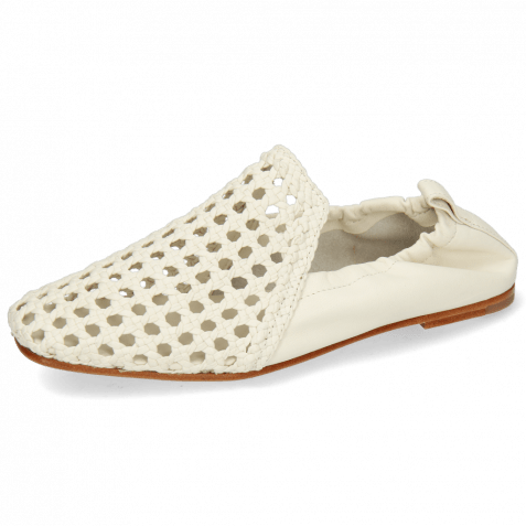 Loafers Melly 7 Mignon Nappa Zero