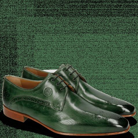 Derby shoes Kris 2 Prato