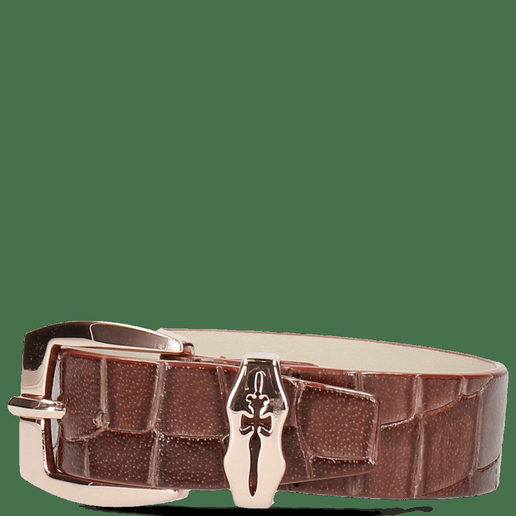 Bracelets Stark 1 Crock Plumb Sword Buckle