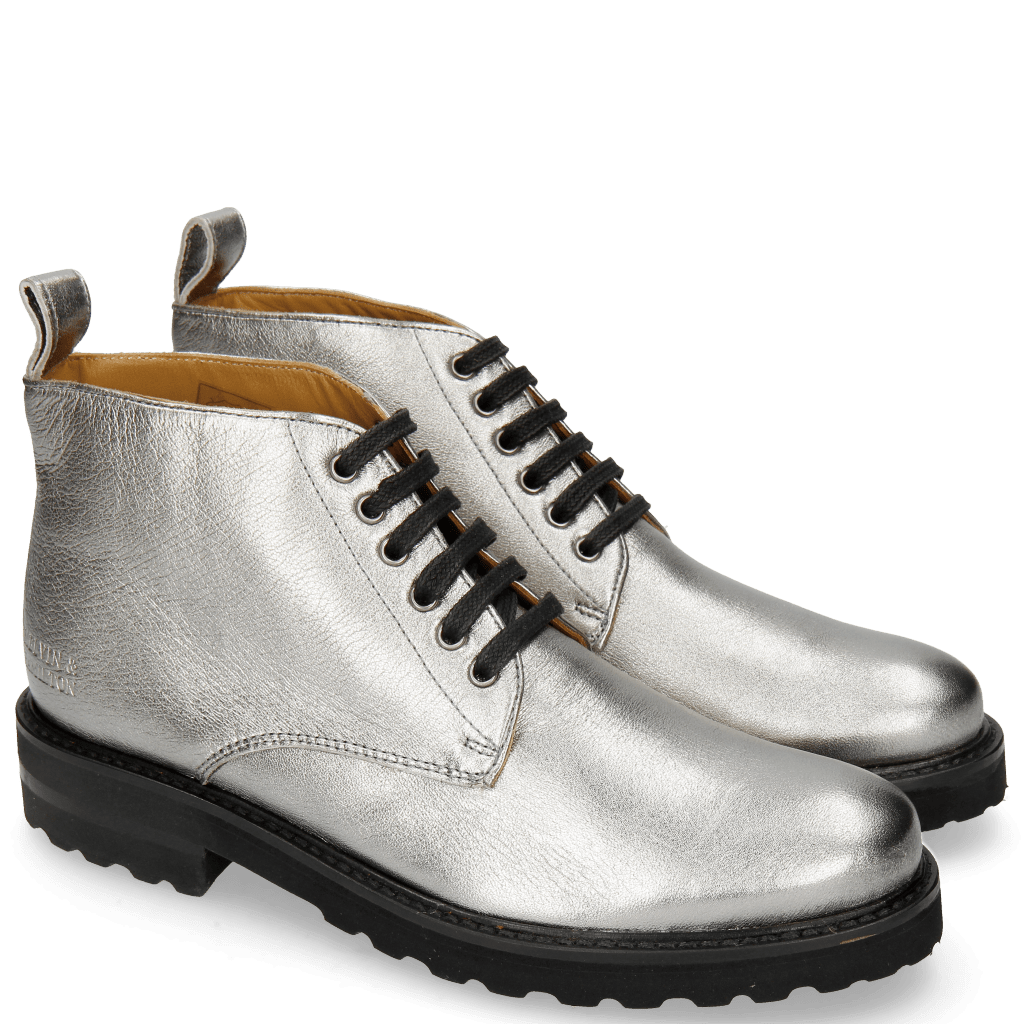 Ankle boots Bonnie 2 Talca Steel