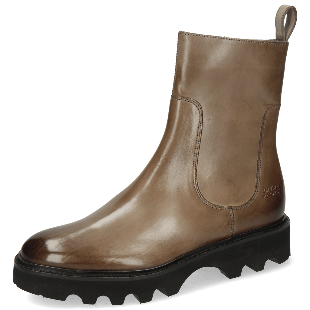 Ankle boots Sally 149 Stone