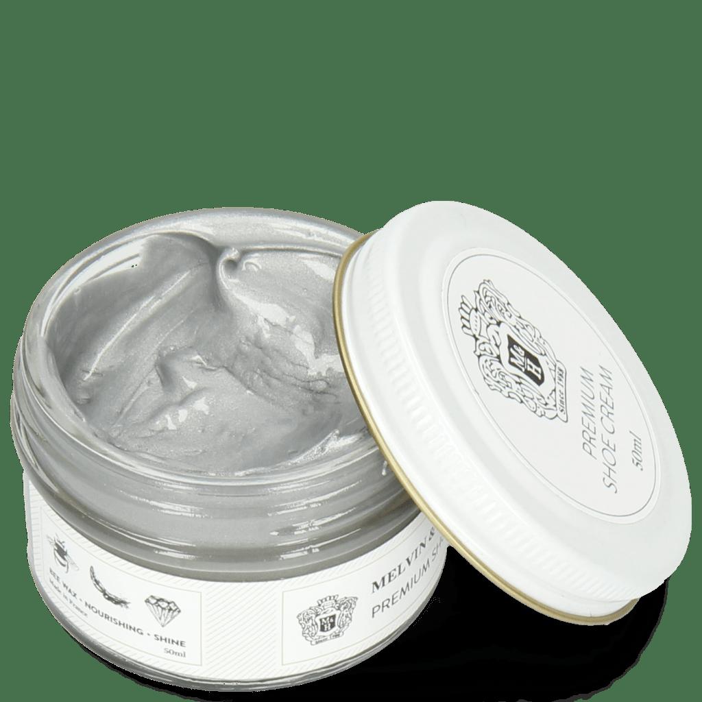 Cremes & milk Argent Cream Premium Cream Argent