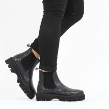 Ankle boots Sybill 6 Imola Black