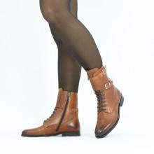 Boots Susan 90 Imola Wood