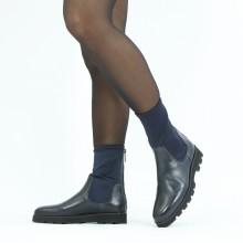 Boots Susan 69 Stretch Destino Navy