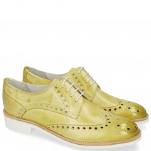 Derby shoes Amelie 6 Sol