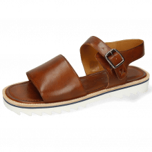Sandals Sam 34 Imola Wood