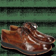 Sneakers Blair 2 Turtle Wood Dark Finish