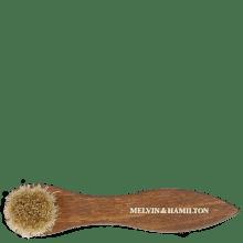 Brushes Ross 2 Szczotka