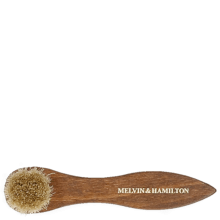 Brushes Ross 2 Wood