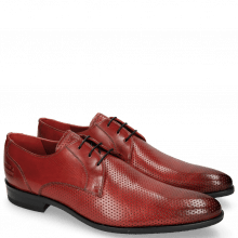 Derby shoes Toni 1 Perfo Fiesta