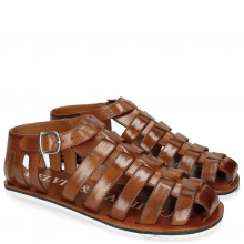 Sandals Sam 3 Classic Tan