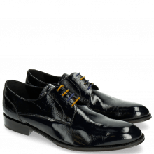 Derby shoes Kane 2 Soft Patent Oriental