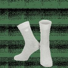 Socks Charlie 2 Crew Socks Melange