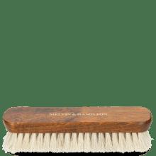 Brushes Ross 1 Wood