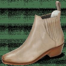 Ankle boots Kylie 1 Digital Elastic Grey