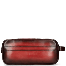Toiletry bags Havana Vegas Ruby Shade Plum